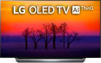 """Ultra HD (4K) OLED телевизор 55"""" LG OLED55C8PLA"""