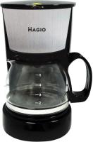 Кофеварка MAGIO MG-964