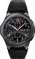 Умные часы Samsung
