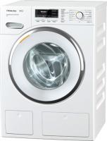 Стиральная машина Miele WMR561WPS White Edition