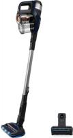 Вертикальный пылесос Philips FC6813/01 SpeedPro Max