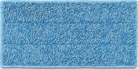 Сменные насадки для робота-пылесоса Philips SmartPro Easy FC8008/01