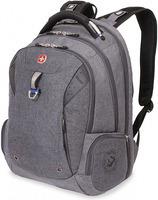 Рюкзак WENGER 34 л, серый (5902403416)