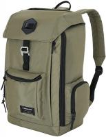 Рюкзак для ноутбука WENGER 5657656408