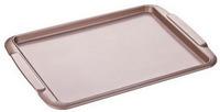 Противень для выпечки Tescoma Delicia Gold 623510, 36x26 см.