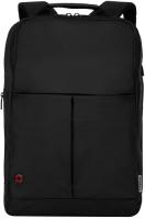 Рюкзак для ноутбука WENGER 601070