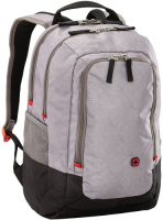 Рюкзак для ноутбука WENGER 602656