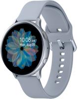 Смарт-часы Samsung Galaxy Watch Active 2 Арктика (SM-R820)