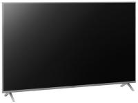 "Ultra HD (4K) LED телевизор 55"" Panasonic TX-55GXR900"