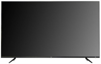 "Ultra HD (4K) LED телевизор 65"" TCL L65P6US Metal Black"