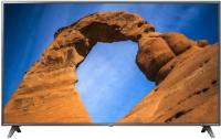 """Ultra HD (4K) LED телевизор 86"""" LG 86UK6750PLB"""