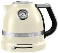 Электрочайник KitchenAid Artisan 5KEK1522EAC
