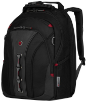 Рюкзак для ноутбука WENGER 600631