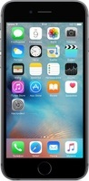 Смартфон Apple iPhone 6S 32Gb как новый Space Gray (FN0W2RU/A)