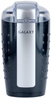 Кофемолка GALAXY GL 0900 Black