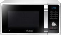 Микроволновая печь Samsung MS23F301TQW