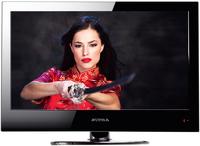 "LED телевизор 16"" Supra STV-LC1625WL"