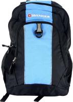Рюкзак для ноутбука WENGER 17222315