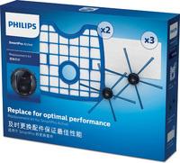Набор аксессуаров для робот-пылесосов Philips SmartPro Active FC8068/01