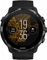 Смарт-часы Suunto 7 Black (SS050378000)