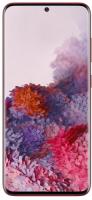 Смартфон Samsung Galaxy S20 Red (SM-G980F/DS)