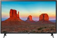 """Ultra HD (4K) LED телевизор 43"""" LG 43UK6300PLB"""
