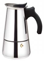 Кофейник Italco Torino, 4 чашки (245400)