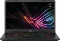 Игровой ноутбук ASUS ROG GL703GM-E5209T