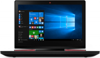 Игровой ноутбук Lenovo Y910-17ISK (80V1000RRK)
