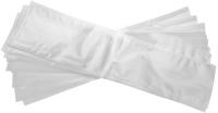 Пакеты для вакуумного упаковщика Status 12х55 см, 30 шт