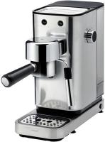 Кофеварка WMF Lumero 0412360711