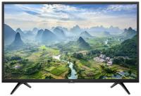 """LED телевизор 32"""" TCL LED32D3000 Black"""