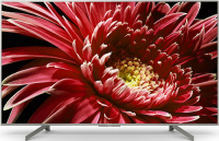 "Ultra HD (4K) LED телевизор 55"" Sony KD-55XG8577"