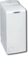 Стиральная Машина Whirlpool AWE 6516/1