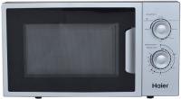 Микроволновая печь Haier HMX-MG207S