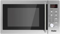 Микроволновая печь Haier HMX-DG259X