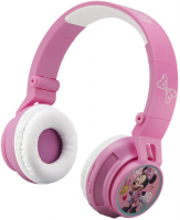 Наушники eKids Disney Junior Minnie (MM-B50.FXv8)