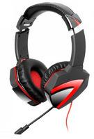 Игровые наушники A4Tech Bloody G500