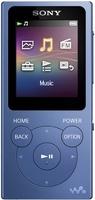 MP3-плеер Sony NW-E394/LC