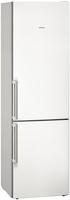 Холодильник Siemens KG 39EAW20 R
