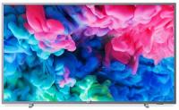"""Ultra HD (4K) LED телевизор 50"""" Philips 50PUS6523/60"""