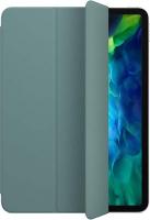 """Чехол для планшета Apple Smart Folio для iPad Pro 11"""" Cactus (MXT72ZM/A)"""