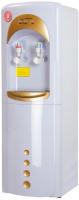 Кулер для воды Aqua Work 16LD/HLN Бело-золотой