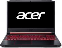 Игровой ноутбук Acer Nitro 5 AN515-54-58XU (NH.Q5AER.018)