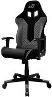 Игровое кресло DXRacer