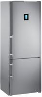 Холодильник Liebherr CNPesf 5156-20 001