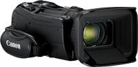Цифровая видеокамера Canon