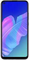 Смартфон Huawei P40 Lite E 4/64GB Midnight Black (ART-L29)