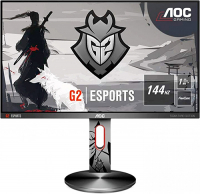 Игровой монитор AOC G2590PX/G2