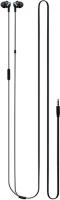 Наушники с микрофоном Philips Performance PRO6305 Black